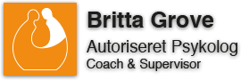 Britta Grove